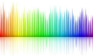 Verhuur van licht & geluid